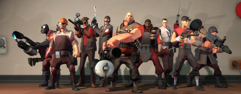 Team Fortress 2 Group Photo only.jpg