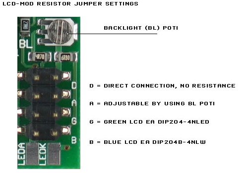 Lcd mod jumper settings02.jpg